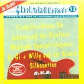 De Rock 'n Roll Methode Vol. 12 (Soft) di Various Artists