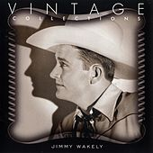 Vintage Collections by Jimmy Wakely