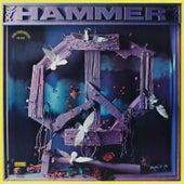 Hammer von Hammer