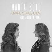 Entre otros cien (feat. Julia Medina) de Marta Soto