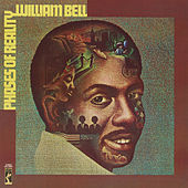 Phases Of Reality by William Bell