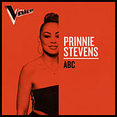 ABC (The Voice Australia 2019 Performance / Live) von Prinnie Stevens