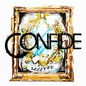Recover by Confide
