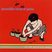Let the World Fall Apart by Incredible Force Of Junior