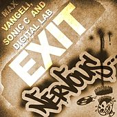 Exit by Sonic C