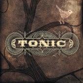 Tonic by Tonic