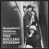 December's Children (And Everybody's) von The Rolling Stones