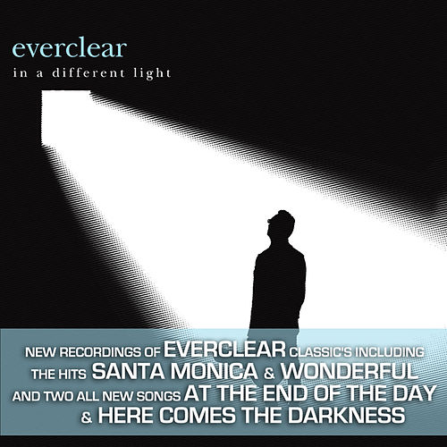 In A Different Light by Everclear