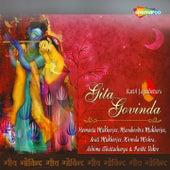 Gita Govinda by Various Artists