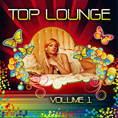 Top Lounge Vol.1 by Various Artists