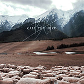 Call the Herd de Bonnie Grace