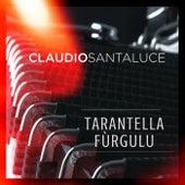 Tarantella Furgulu von Claudio Santaluce