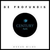 De Profundis von Oscar Wilde