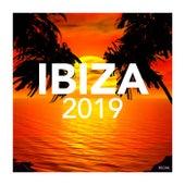 Ibiza 2019 - EP de Techno House