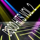 Disco Hits Vol. 2 de Various Artists