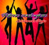 Ritmo contagioso by Banda Roja