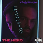 Facts by Hero