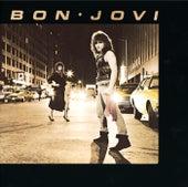 Bon Jovi by Bon Jovi
