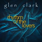 Rhythm of the Lovers de Gene Clark