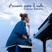 Azzurro come il cielo von Caterina Barontini