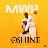 Money Women Pray by Oshine