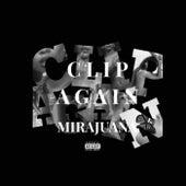 Clip Again de Mirajuana