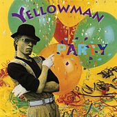 Party de Yellowman