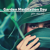 Garden Meditation Day - Zen Music de Nature Sound Collection