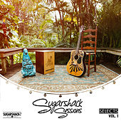Sugarshack Sessions Selects, Vol. 1 von Various