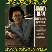 Everybody's Favorite (HD Remastered) by Jimmy Dean