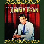 Feat The Country Singing Of Jimmy Dean (HD Remastered) by Jimmy Dean