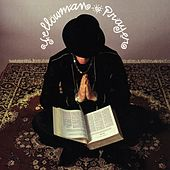 Prayer de Yellowman