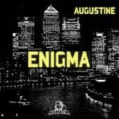 Enigma von Augustine