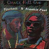 Dancehall Duo by Various Artists
