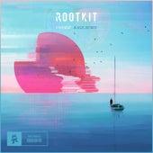 Voyage (Kage Remix) by Rootkit