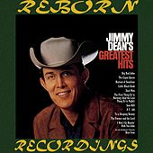 Jimmy Dean's Greatest Hits (HD Remastered) by Jimmy Dean