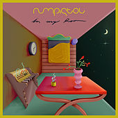 In My Room by Rumpistol