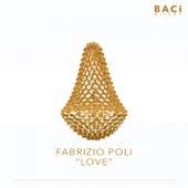 Love di Fabrizio Poli