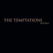 Still Here de The Temptations