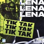 Tik Tak von Lena