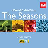 Howard Goodall: The Seasons von Marianna Szymanowska