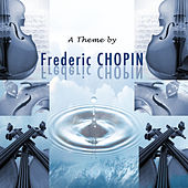 Frederic Chopin Themes by Luciano