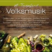 A Tröpferl Volksmusik by Various Artists