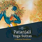 Patanjali Yoga Sutras: A Musical Rendition by Sounds of Isha