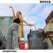 Complicated de Royce