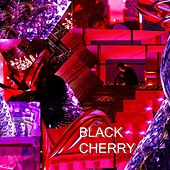 Black Cherry by Petter
