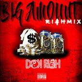 Big Amount by Don Rich