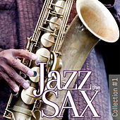 The Jazz Sax Collection #1 de Various Artists