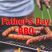 Father's Day BBQ von Various Artists