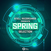 Stell Recorings: Spring Selection 2019 - EP by Various Artists
